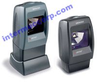 Datalogic Catcher D531 & D511 Scanner