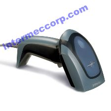 Datalogic Heron G CCD Bar Code Scanner