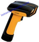 Datalogic PowerScan XLR Bar Code Reader - Handheld Bar Code Reader - Wired